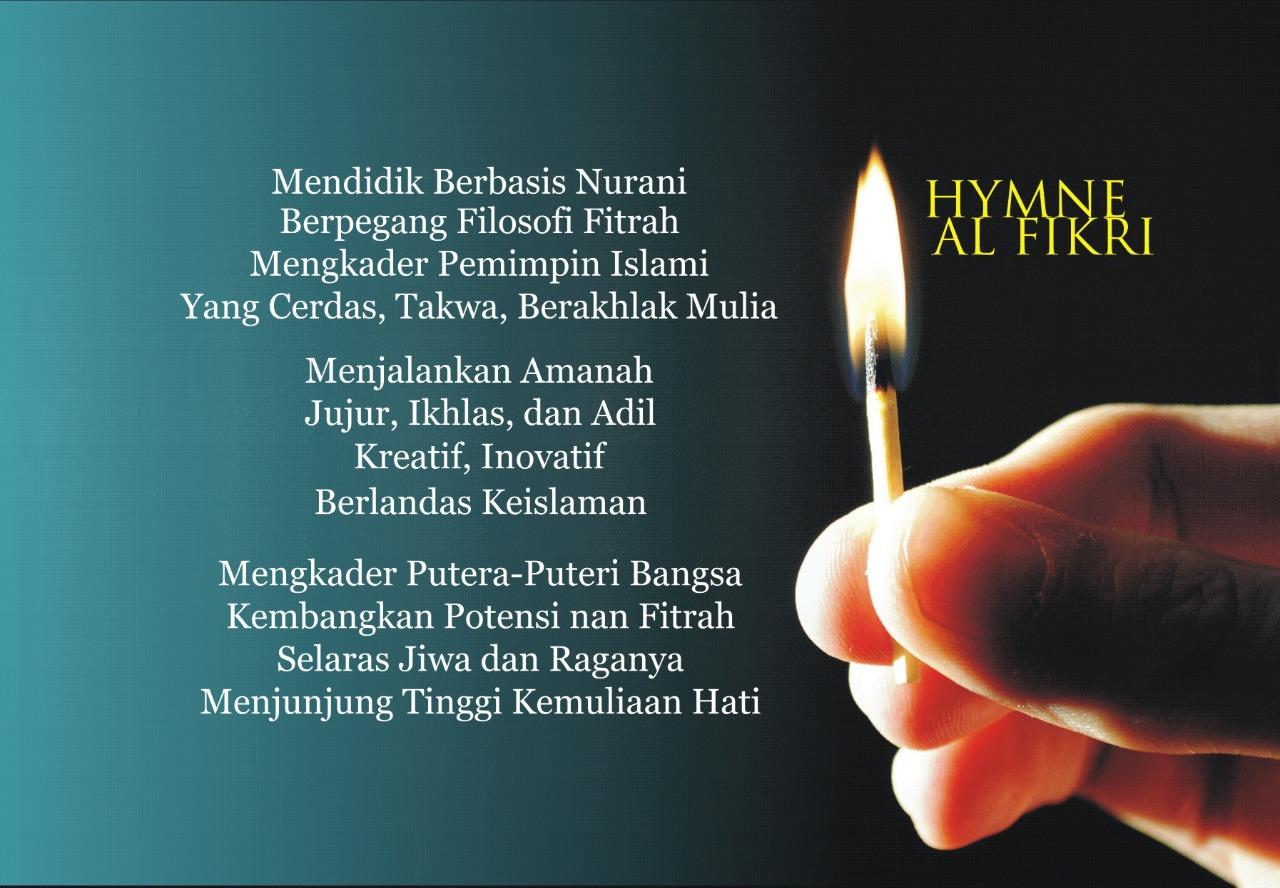Hymne Al Fikri